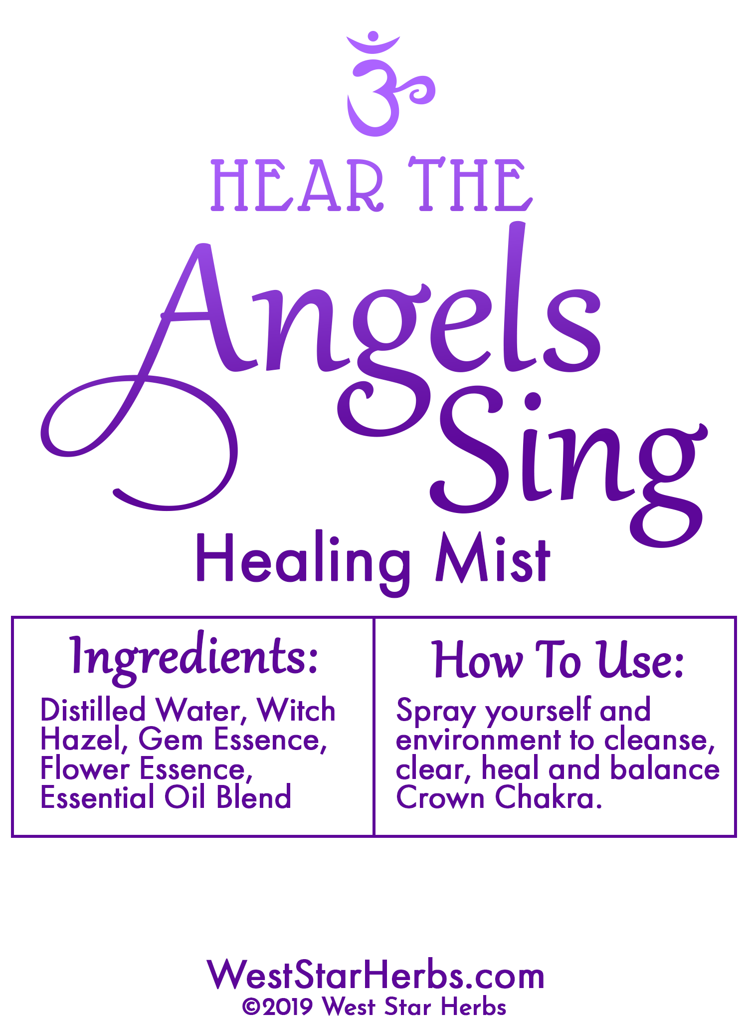 Hear-The-Angels-Sing_22809